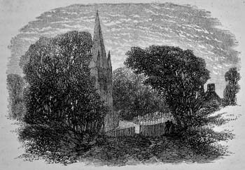 StMarys Church 1862.jpg