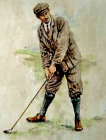 Harry-Vardon14.jpg
