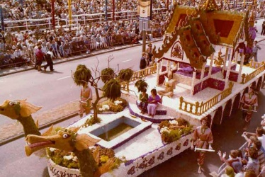 BofF1979Float2.jpg