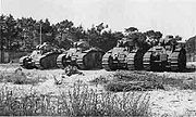 Circus-field-tanks.jpg