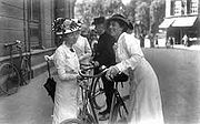Edwardian-bicycles.jpg