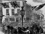 Workers march from Royal Square.jpg