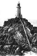 Corbiere lighthouse 1924.jpg