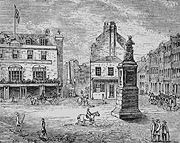 Royal Square 1882.jpg