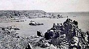 Corbiere-eastwards.jpg