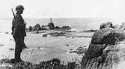 Occupation-Corbiere3.jpg