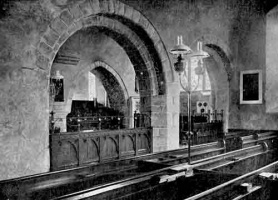 StOChChancelLadyChapel.jpg
