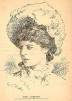 Lillie-Langtry4.jpg