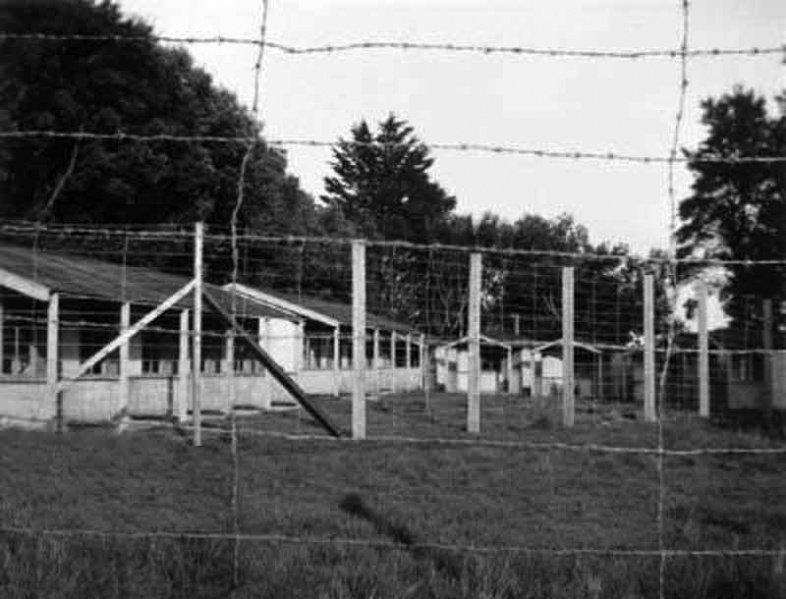 File:GrouvilleConcentrationCamp.jpg