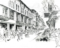 JS16KingStreetDrawing.jpg
