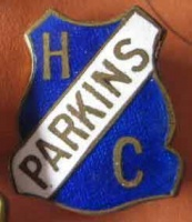 ParkinsBadge11.jpg