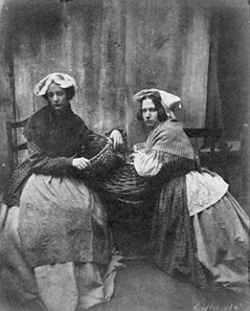 William Collie Market Women.jpg