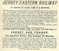 Julie15RailwayAd.jpg