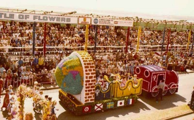 BofF1979Float12.jpg