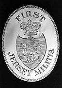 Militia-silver-badge-1780.jpg