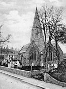 Grouville Church02.jpg
