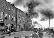 Commercial Buildings fire17031926.jpg