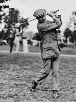 Harry-Vardon01.jpg