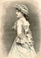 Lillie-Langtry6.jpg