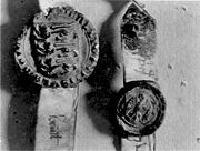 Bailiff and Thomas Lempriere seals.jpg