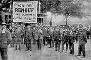 Election Saint Clement 1913.jpg