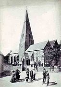 St-John's-Church-1905.jpg