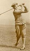 Harry-Vardon16.jpg