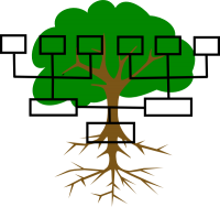 TreeIcon.png