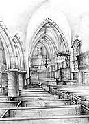 Town-Church-interior-before.jpg