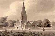 St-Peter's-Church-c1820.jpg