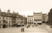 RoyalSq-P-Godfray-c1882.jpg