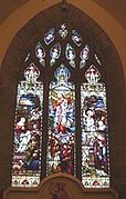 St Clement Church stained glass 1880.jpg
