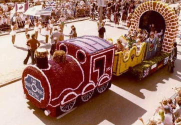 BofF1979Float1.jpg