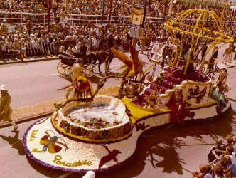 BofF1979Float3.jpg