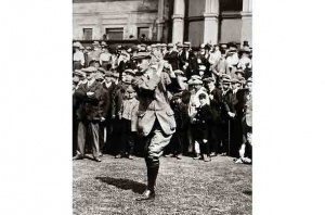 Harry-Vardon12.jpg