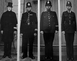 JC16PoliceUniforms.jpg