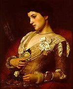 Lillie Langtry7.jpg