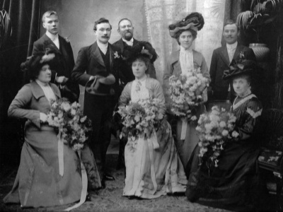 Sue15AvertyWedding1915.jpg