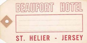 BeaufortLabel.jpg