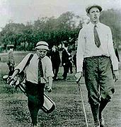Harry-Vardon11.jpg
