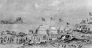 Gorey-common-1861.jpg