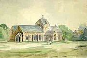 StLawrence-Church-1804.jpg