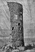 Sutton Tower.jpg