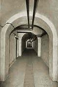 Occupation-hosp-tunnel2.jpg