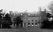 Rosel manor 1908.jpg