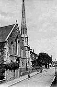 Congregational-church.jpg