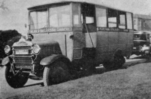 Bus1928GreyBusService.jpg
