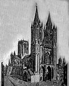 Coutances Cathedral.jpg