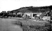 Gorey-seafront-before-road.jpg