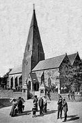 StJohn Church 1905.jpg